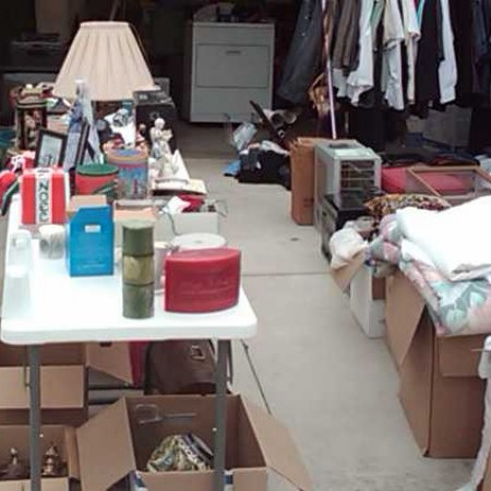garage-sale_small