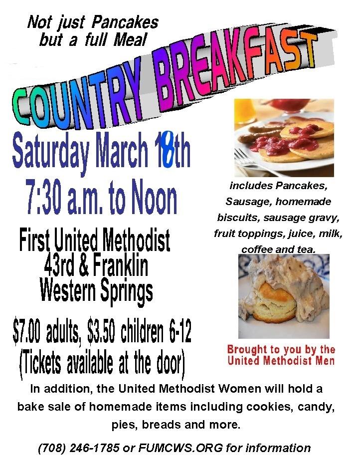 country breakfast 2017_Ink_LI (3)