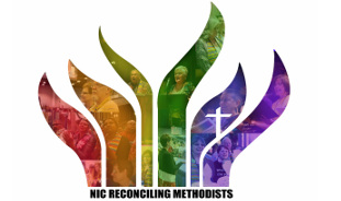 NIC reconciling united methodists small