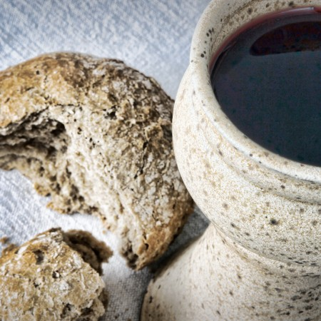 bread_wine